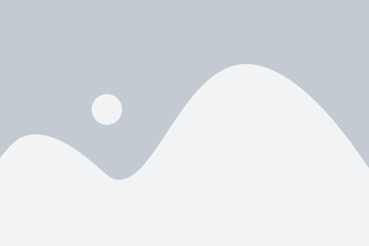 placeholder - Blog