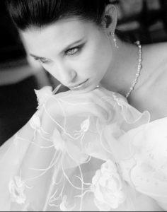 411T6349ret 236x300 - Portrait photographer in Bordeaux Monaco Paris London