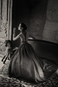 DSC 2585ret 199x300 - Portrait photographer in Bordeaux Monaco Paris London