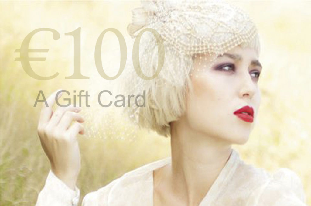 agiftcard100 1024x678 - Portrait photography session gift cards