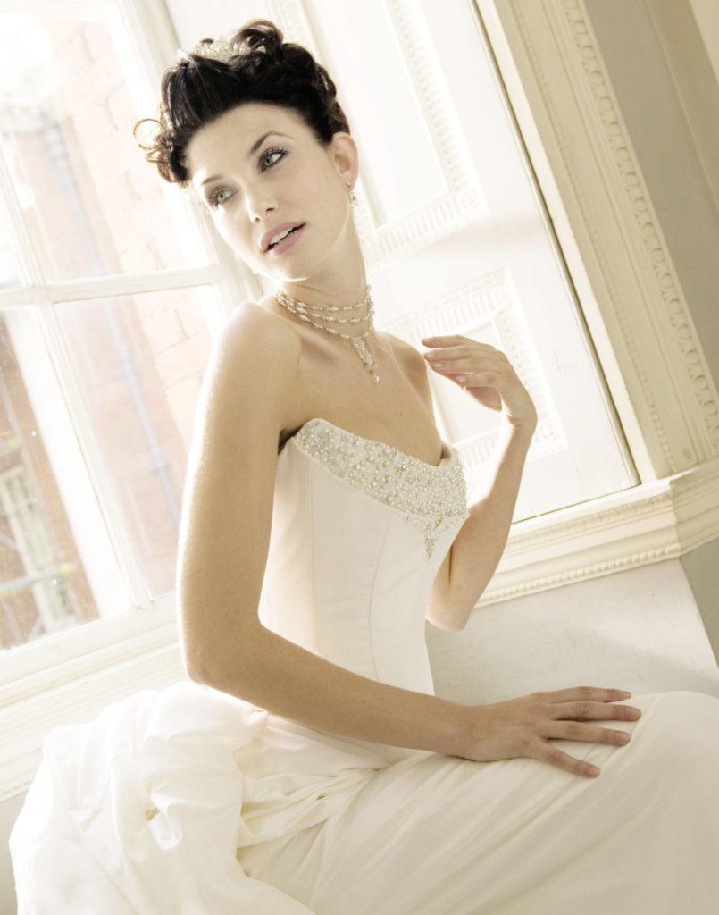 411T5213ret 805x1024 - Wedding portraiture and fashion  photography workshop course
