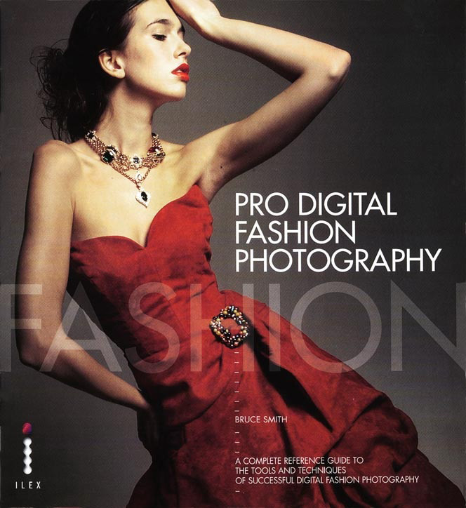 How to become a successful fashion photographer, How to become a successful fashion photographer