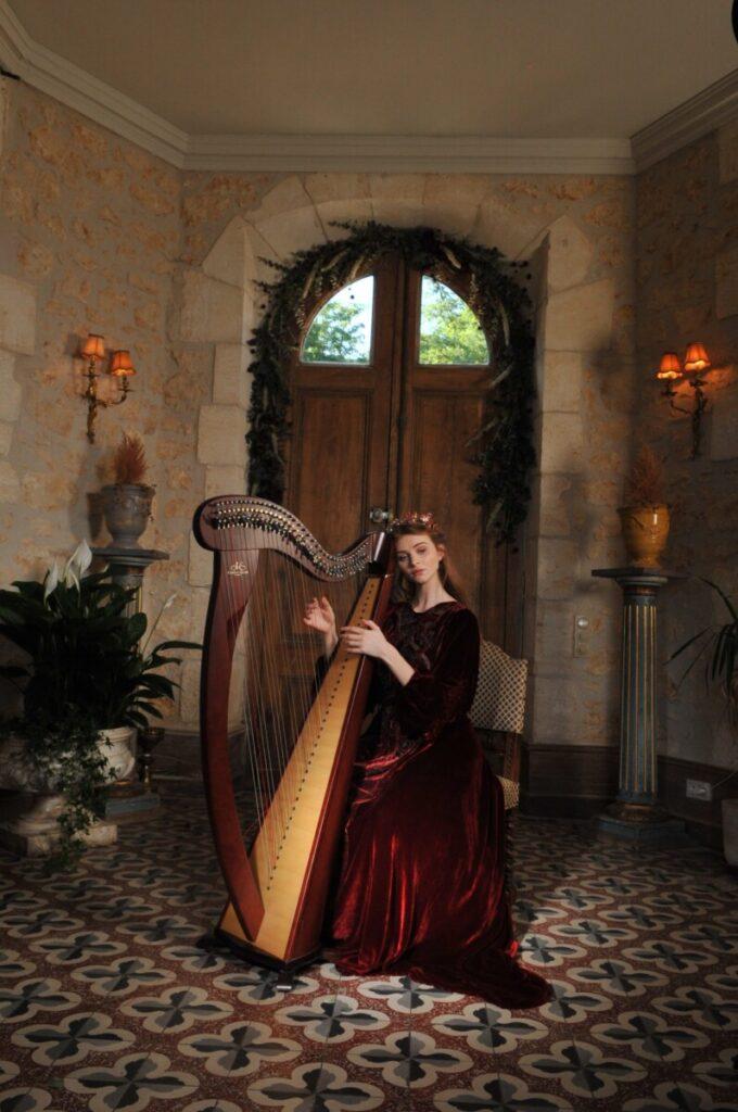 BCS 6414 680x1024 - Portrait and destination wedding photographer in Bordeaux Monaco Paris London