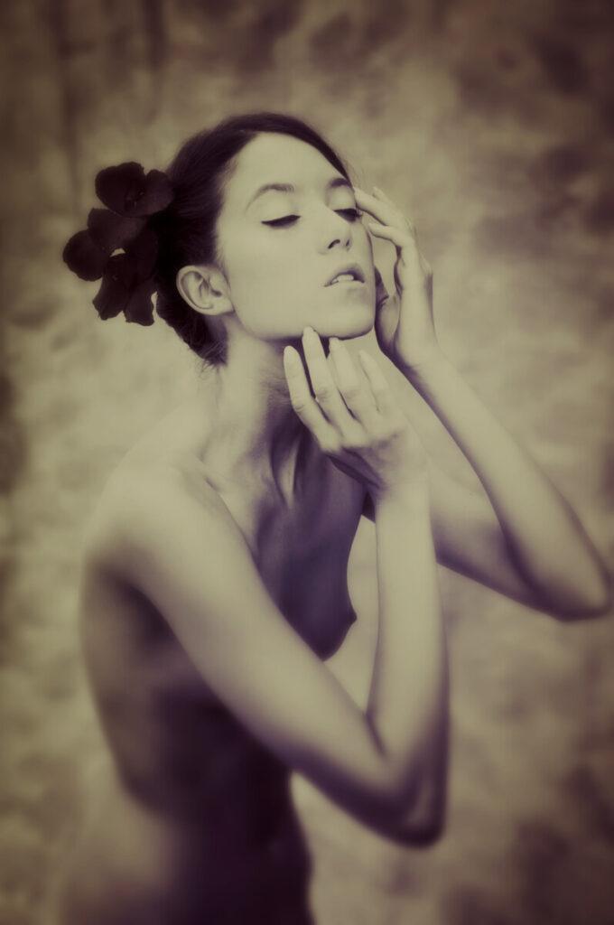 Adjust 4785ret 680x1024 - Nude boudoir portrait photographer