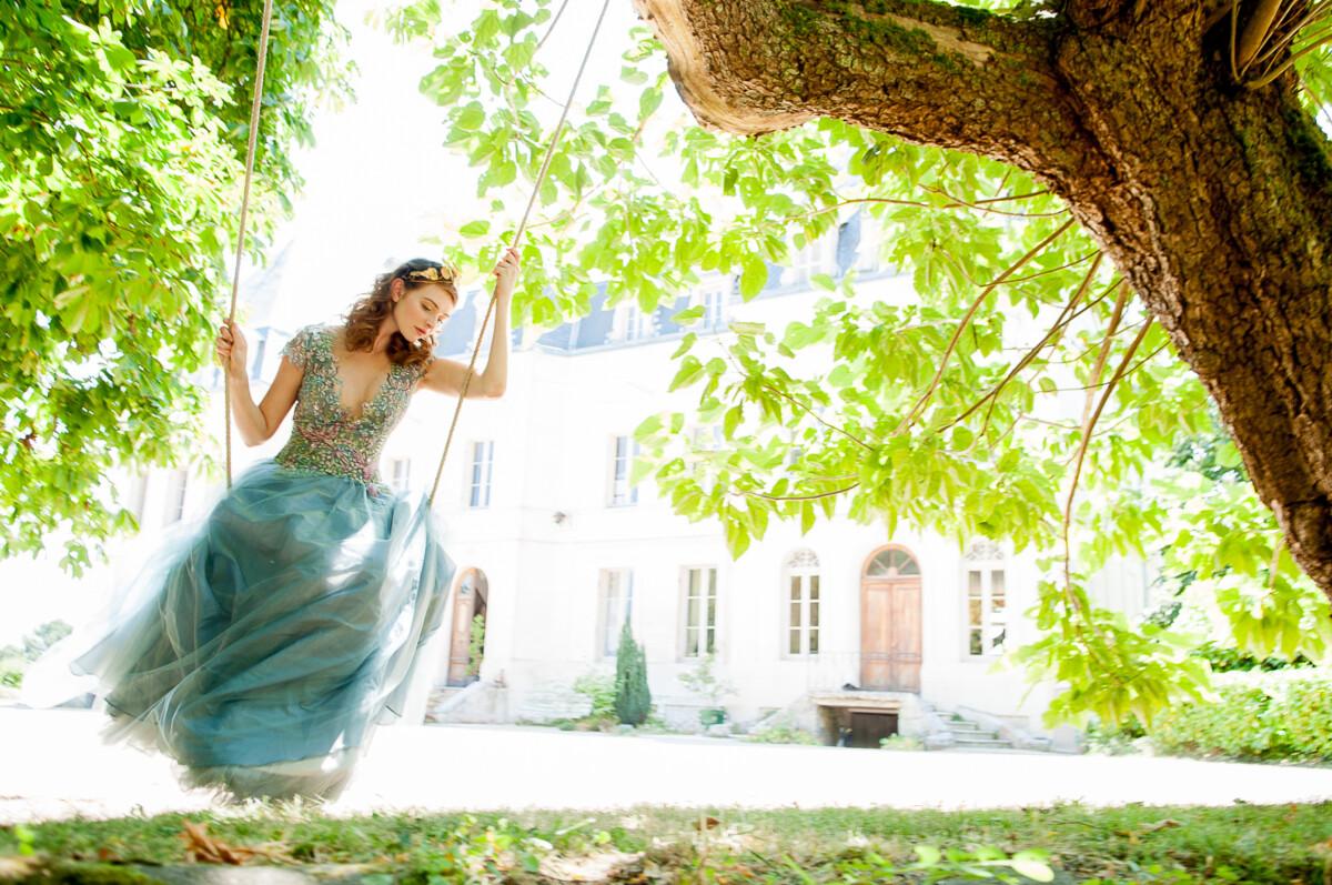 BCS 4832 1 - Portrait and destination wedding photographer in Bordeaux Monaco Paris London