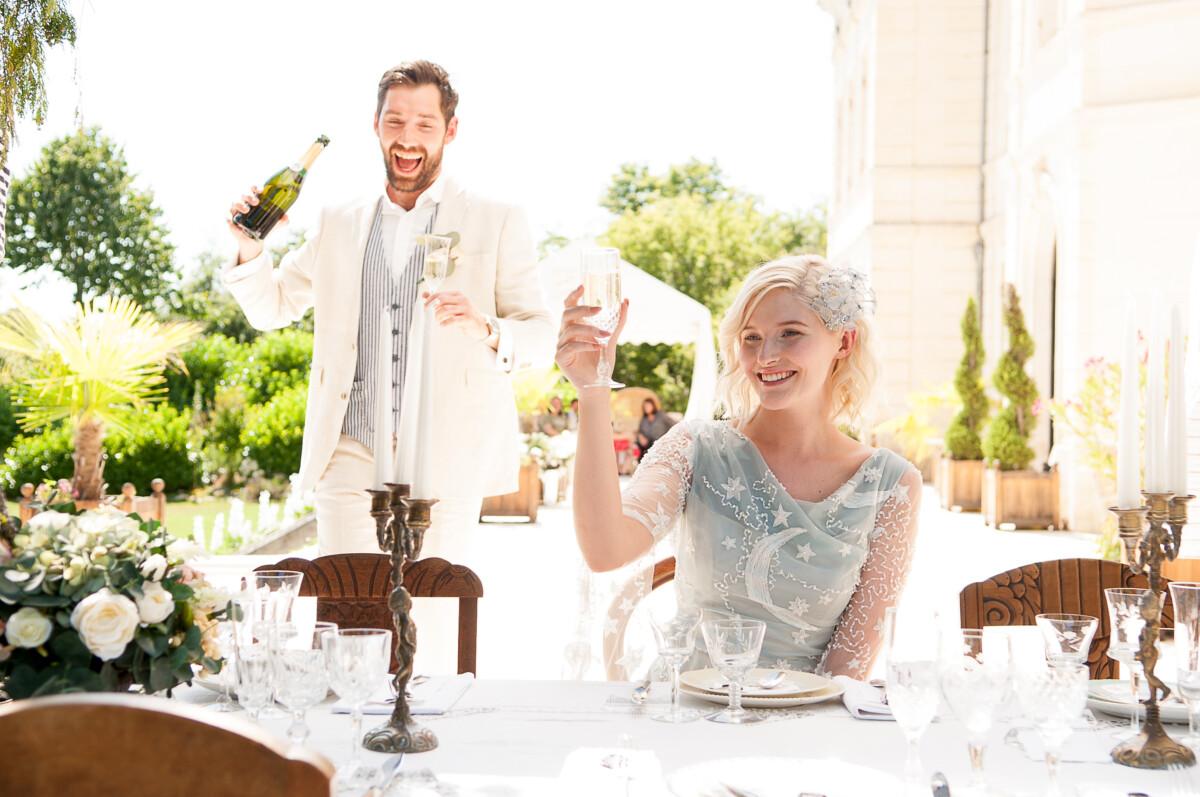 BCS 5171 - Portrait and destination wedding photographer in Bordeaux Monaco Paris London