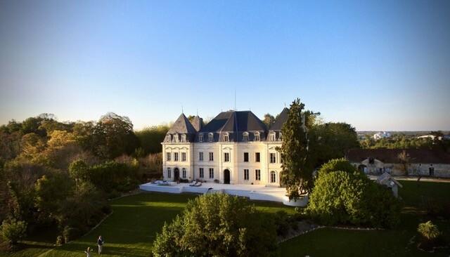 DJI 0023 - Portrait and destination wedding photographer in Bordeaux Monaco Paris London