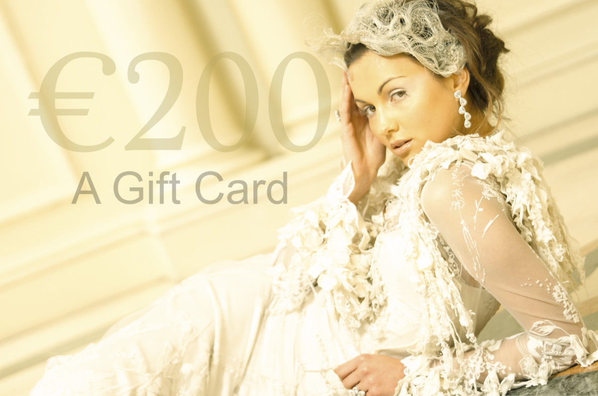 agiftcard200 1 - A master portrait photographer in France who creates beautiful contemporary portraiture