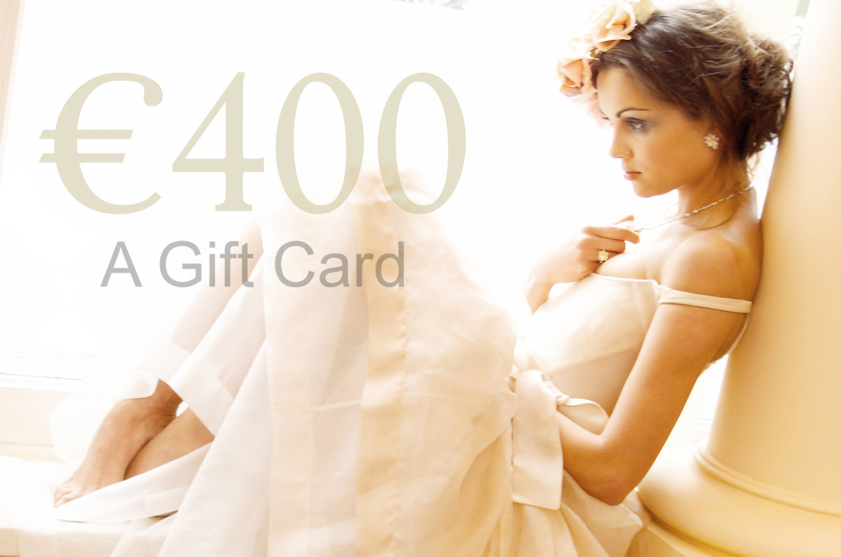 agiftcard400 - A master portrait photographer in France who creates beautiful contemporary portraiture