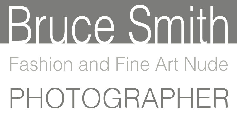 A portrait photographer in France, in Monaco, in Eze Village, on The Cote D'Azure, in Bordeaux and on The Riviera