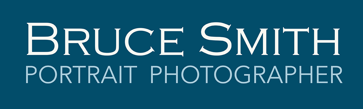 Photography courses in France, Photography courses in France