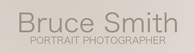A professional portrait and product photographer in Valbonne near Nice The Cote D'Azur on The Riviera.
