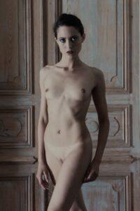sexy-nudes-photographers