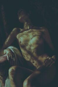 Sensual-lifestyle-boudoir-portraiture