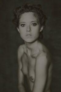composite-fine-art-photographer- 2