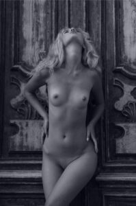nudes-photography-course-in-France