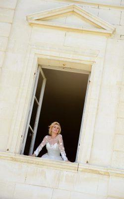 32565080 988674604643134 2224974152329068544 o 1 o37oggyti96cqg7tqktcax7wfro3b2gq7bmkea59nk - Photography courses in France