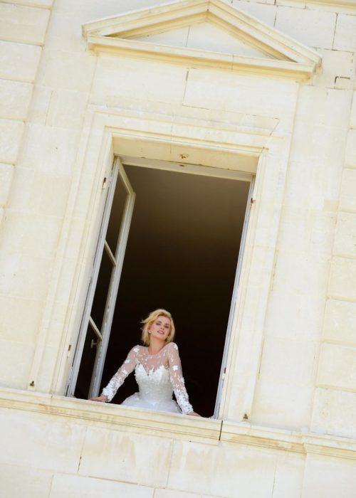 Portrait photography by portrait photographer in France session can be arranged in Bordeaux, Paris, Monaco or London. Slide 63