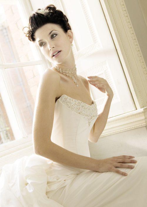411T5213ret o1ab4n90i2lkvjlx4z30s39ixrxq0jj7wxgr10wjtk - Portrait and destination wedding photographer in Bordeaux Monaco Paris London