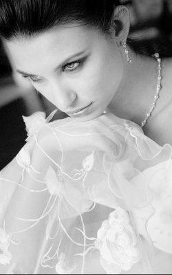 411T6349ret o1tfovy19oumwa8i0ibed4365g3e4n3yn3ta5no6jk - Mentoring for fashion photographers