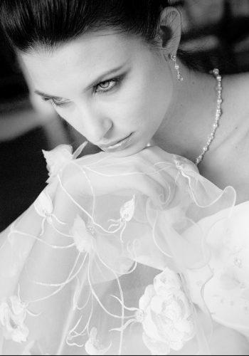 411T6349ret o1tfovy2hjn2iae8ff6kh6xj6sb0seboiwegb25eko - Boudoir portrait photographer