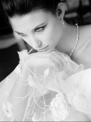 411T6349ret o1tfovy2sic1an3lg4q8vfomcnqvmv4tch6ac64ytk - Portrait and destination wedding photographer in Bordeaux Monaco Paris London