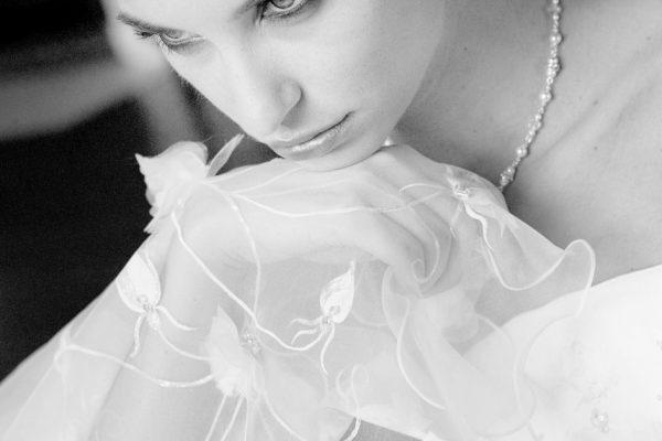 411T6349ret o1tfovy5j6k5x83kafyvwimefo9dz6fu56myl7i200 - Fine art nude and portrait photography workshop