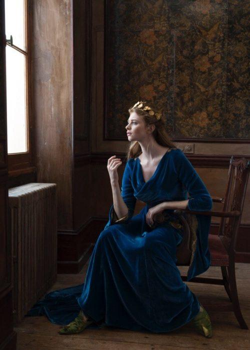 Abi Re Raphaelite Princes  oe8bmrflsu94v2k3agpdddfmm6yzuxidw9ev0o466w - Portrait and destination wedding photographer in Bordeaux Monaco Paris London