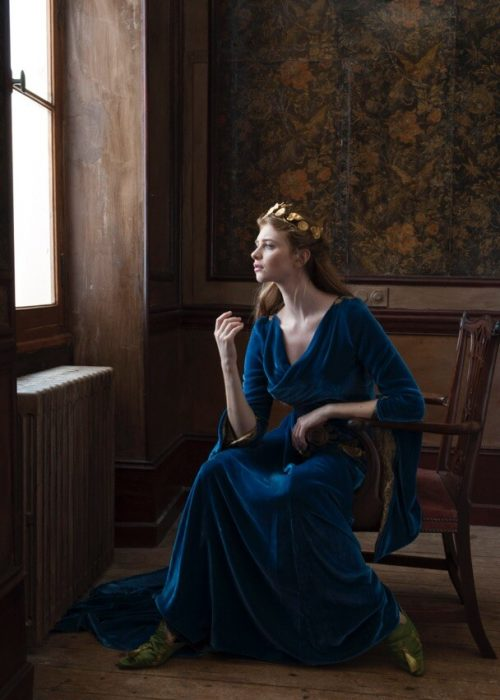 Paris boudoir nudes portrait photographer, Paris boudoir and nudes portrait photographer