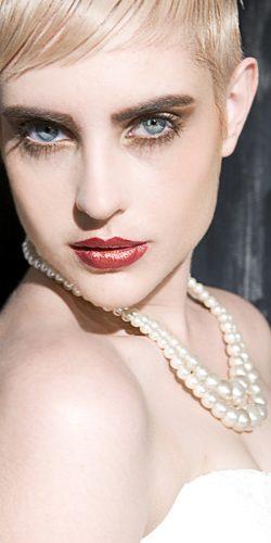 BCS7704ret o1mh6k4s9xge9t7a1v07pgp03yqhhzy700fk9frhu0 - Contact us about a gold portrait session