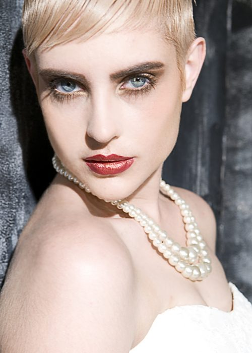 BCS7704ret o1mh6k4vbkf72ixgx3twq3vwie1gifzwer5kmgp2e0 - Paris boudoir and nudes portrait photographer