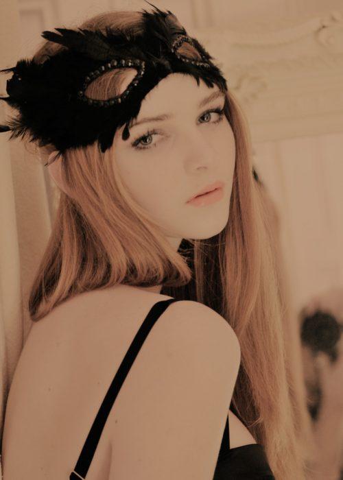 BCS 1354ret o36ccdtesd27vr8n46ym6rcm12nvkc7zeihsmdsf2w - Portrait and destination wedding photographer in Bordeaux Monaco Paris London
