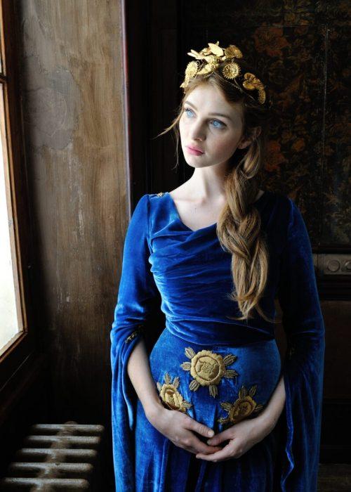 BCS 6142 obj3rql9qgkchpcxqf6vls0vpoel7a01usndu66y54 - Paris boudoir and nudes portrait photographer