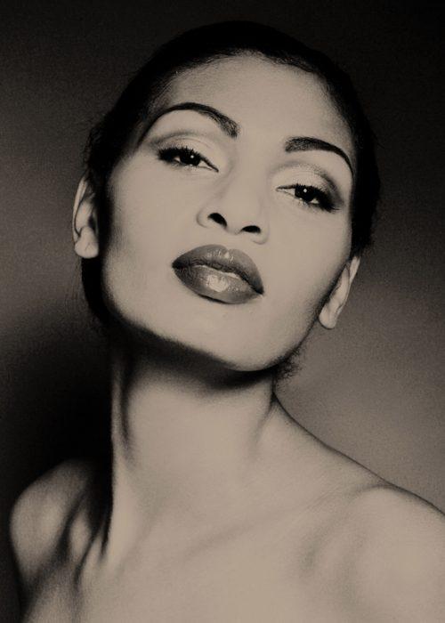 BCS 9166retsml o1abetu2jgjengtfodjisiram1qvehyjbbw46xt0ew - Paris boudoir and nudes portrait photographer