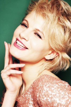 Chloe-jasmine-inspo-12-fashion-photographer-Bruce-Smith