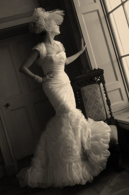 DSC6210retret2 2 o1aaf3101c3ycfxv0hgoyt50cvw92plg8urvy756h2 - Private 1-2-1 fashion nude wedding and portrait photography courses in Bordeaux, Monaco and Paris