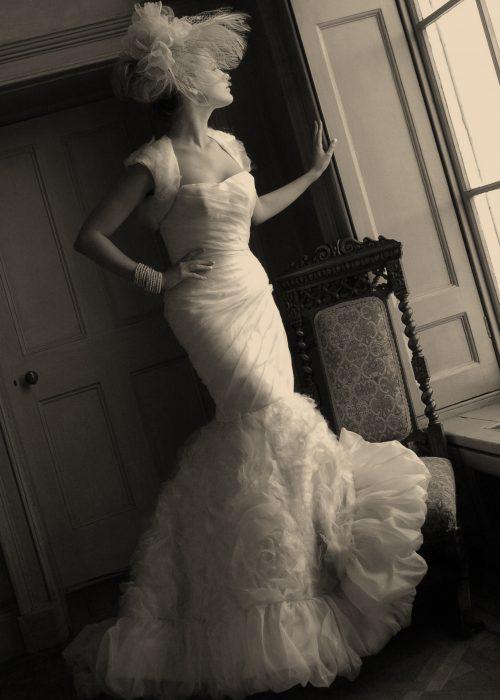 DSC6210retret2 2 o1aaf310n9lv5aqlefb9h1h9djxdov202ese74sz14 - Portrait and destination wedding photographer in Bordeaux Monaco Paris London