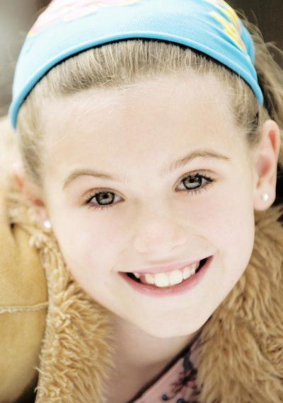 Teen portraits photographer, Teen and pre teen portraits