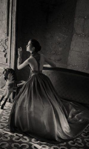 DSC 2585ret o1tfubghd5os0h3ioclm3c38f6nnki9kymjs2e4e4o - Photographers courses in photographing fashion portraits nudes and wedding photography