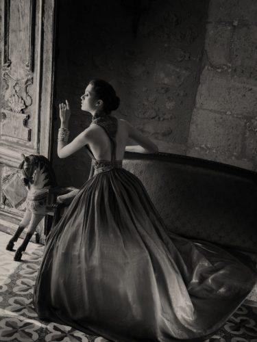 DSC 2585ret o1tfubgia1rodj7lqh8na2chwsz83wozfcva5q32vc - Portrait and destination wedding photographer in Bordeaux Monaco Paris London