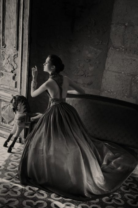 DSC 2585ret o1tfubgj6xrqfmm948hdt9fph71s9v8gwnpm49f1ma - Private 1-2-1 fashion nude wedding and portrait photography courses in Bordeaux, Monaco and Paris