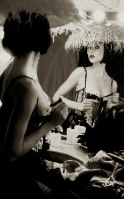 Femme Fatal Gallerysmller 1 o1q3itin1isgwa397jivps4ymaqa1ux7725y1xz3mo - Mentoring for fashion photographers