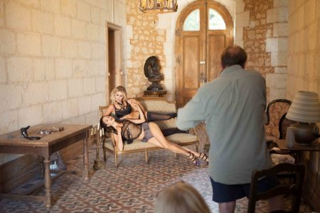IMG 5491 o6qrdo4i2opknkm8l877dodus5v2ydhq5fz0i1rins - Fine art nude fashion and portrait photography course