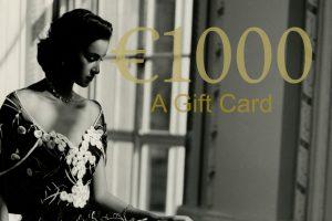 agiftcard1000 o1nyns6gwwa44c3c4qufeb1ykb31zfn1vogzaflyvk - Portrait photographer in Bordeaux Monaco Paris London