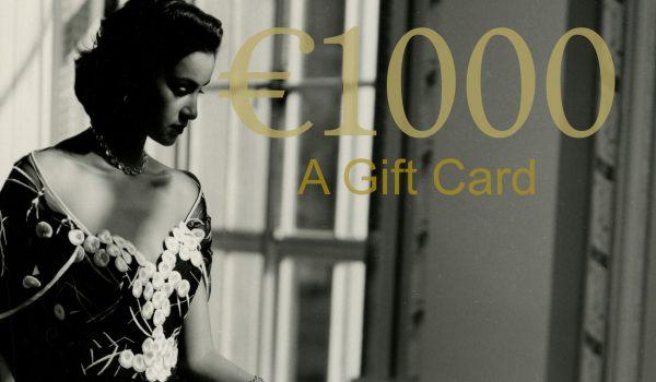 agiftcard1000
