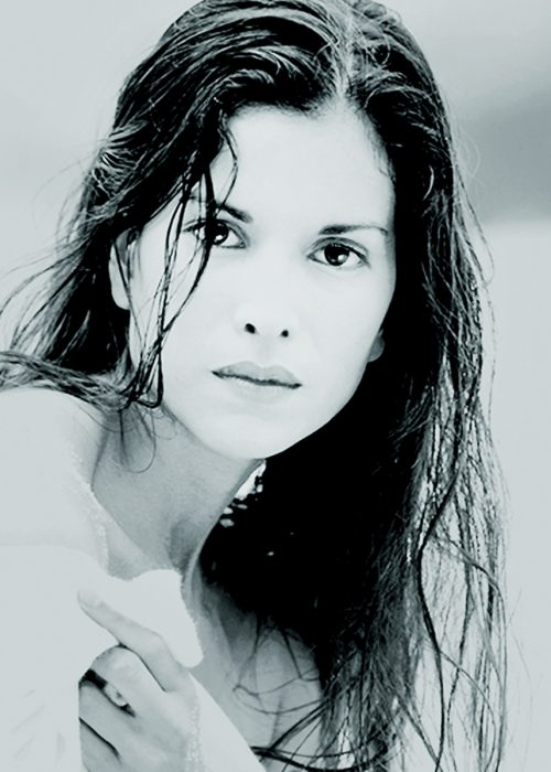 ameeaPatricia to PRINTdu o5ahtdb3l2bhhk66ea281ffcvrhxebj8rfub56pra0 - Paris boudoir and nudes portrait photographer