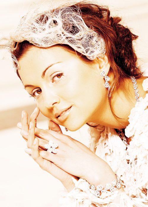b58 o1ab931krwobp95t7w5ljyxvxa24d35l6wdam2bmfs - Paris boudoir and nudes portrait photographer