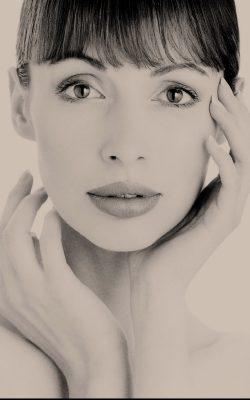 beauty fashion o1tfk4vepucg794zrgdarb9a1bil7q8tbl2wtapu00 - Photography courses in France