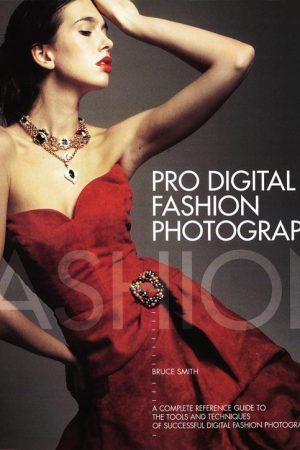 Fashion photography workshops