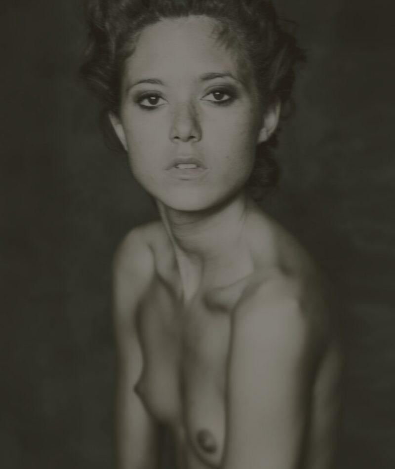 composite fine art photographer  oe8boozri59dbxk43011kkhthsuy0uu36gpdyvf7z0 - Workshops